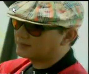 Pemilik Hits 'Madu dan Racun' Arie Wibowo Tutup Usia