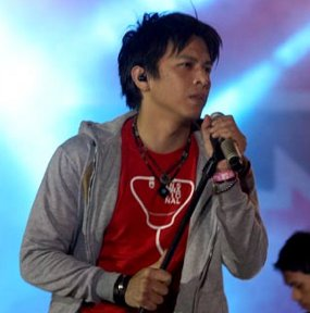 ALBUM AREIL PETERPAN TERBARU DI PENJARA 2011 LAgu SIngle Ariel .mp3 Free Download