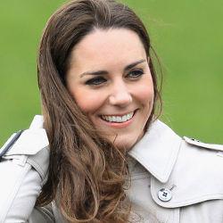 Kate Middleton Siapkan 3 Gaun Pengantin dari 3 Desainer