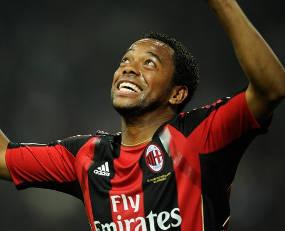 VIDEO AC MILAN VS SAMPDORIA 3-0 (YOUTUBE) Hasil Liga Spanyol 2011 Terbaru Milan Diambang Juara Scudetto