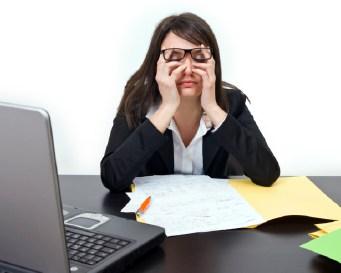 4 Solusi Mengatasi Konflik di Kantor