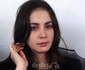 Anwar Fuady Nangis Dengar Curhat Arumi Bachsin