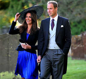 VIDEO PERNIKAHAN PANGERAN WILLIAM KATE MIDDLETON (YOUTUBE) LIVE 2011 RESEPSI
