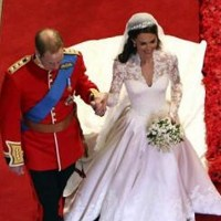 http://images.detik.com/content/2011/04/30/763/william-kate-reuters-dlm.jpg