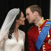 ciuman william dan kate