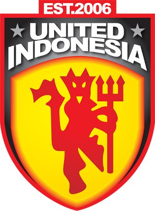 [Image: Logo_United_Indonesia.jpg]