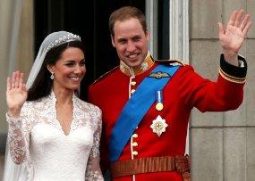 Ini Dia, Pasangan Selebriti yang Menikah Buru-buru