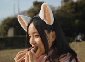 http://images.detik.com/content/2011/05/10/511/telinga-kucing.jpg