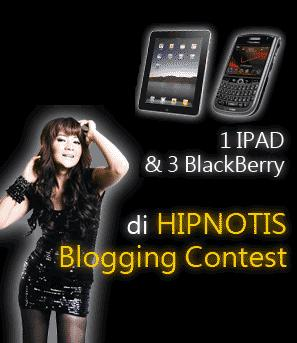 hipnotis-blogging-contest.JPG