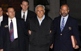 CALON DIREKTUR IMF 2011, FOTO CALON DIREKTUR IMF, Nama Nama Calon Direktur IMF,Strauss-Khan, Siapa Saja Calon Direktur IMF Pengganti Strauss-Kahn