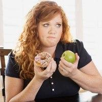 Хочу похудеть помогите