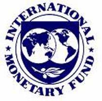 Nama DIREKTUR BARU IMF 2011 Bos Baru IMF Akan Dipilih 30 Juni 2011