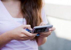 sex texting285 Gadis 13 Tahun Sebar Foto Bugil