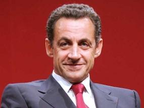 2 Pengacara Prancis Akan Gugat Sarkozy Atas Serangan NATO di Libya