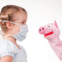 Hal-hal yang Bisa Memperparah Gejala Alergi