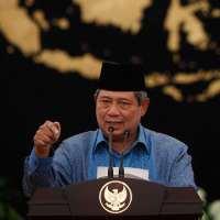 SBY Setuju Mega, Pancasila Tak Bisa Dilepaskan dari Bung Karno