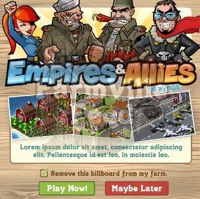 http://images.detik.com/content/2011/06/01/654/EmpiresAndAllies.jpg