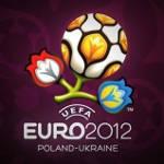 KLASEMEN PIALA EROPA 2012 Hasil Pertandingan Euro 2012