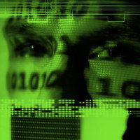 [Image: hacking200.jpg]