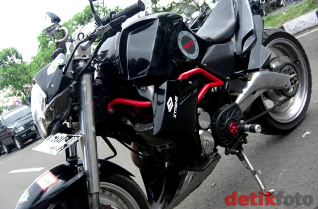 ducati diavel tiger fire - photo #24