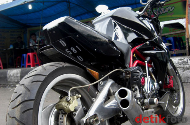 ducati diavel tiger fire - photo #20