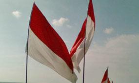 Sekolah Tak Hormati Merah Putih Diberi Kesempatan Sampai Akhir Juni