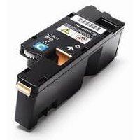 http://images.detik.com/content/2011/06/17/510/Fuji-Xerox-Toner-Cartridge-CT201592.jpg