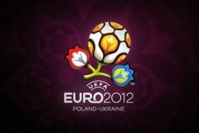 JADWAL EURO 2012 TERBARU Klasemen Piala Eropa 2012