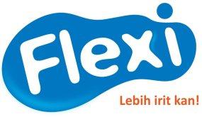 Cara Daftar Promo Internet Flexi Mobile BroadBand ( Kecepatan 5 Mbps EVDO )