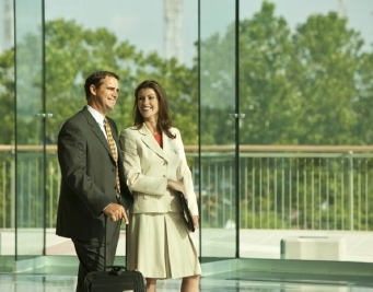 Cara Membina Hubungan Baik dengan Bos Baru