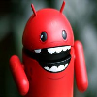 virus androiud
