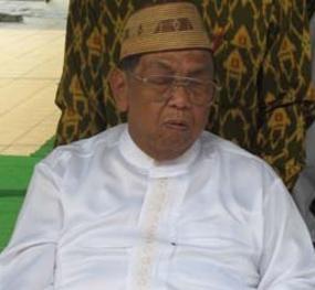 Kisah Diplomasi Gus Dur yang Bebaskan Zaenab dari Hukuman Pancung