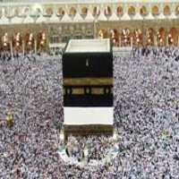 Demi Bisa Haji, TKI Abai Kekejian Arab Saudi