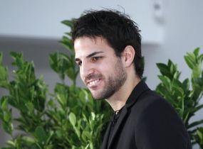 http://images.detik.com/content/2011/06/23/76/Fabregas2-Reuters285.jpg