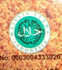 [Image: halal2.jpg]