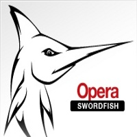 OPERA 11.50 LATEST VERSION
