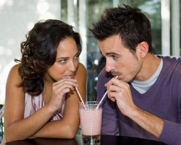 dating websites houston