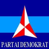 Fraksi Partai Demokrat Bantah Ada Uang Kemenpora Mengalir ke Anas