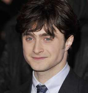 Gara-gara Harry Potter, Daniel Radcliffe Kecanduan Alkohol