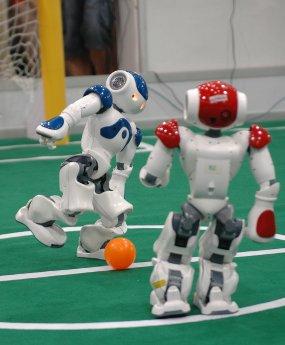 http://images.detik.com/content/2011/07/12/511/robot285.jpg