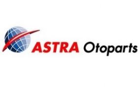 Astra Otoparts Bantah Akuisisi Nipress