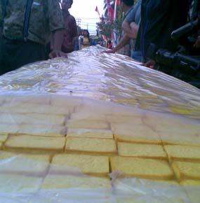 http://images.detik.com/content/2011/07/17/475/tahu-muri-D.jpg