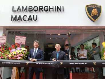 http://images.detik.com/content/2011/07/18/1207/lamborghini_macau_detikoto_in.jpg