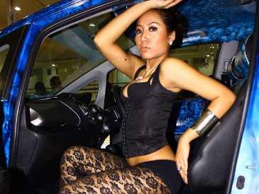 london sexy girlclass=cars style