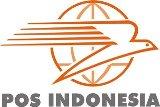 Pos Indonesia Bandung Merugikan Konsumen