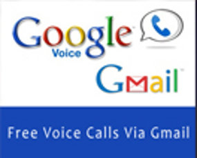 Google Free Phone Call