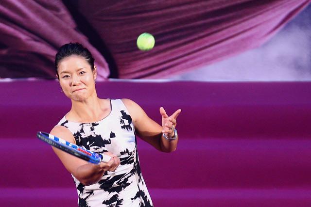 Sharapova Atlet Putri Terkaya