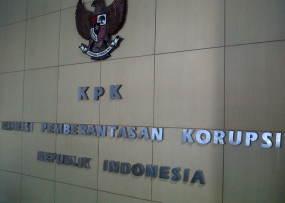 Komite Etik KPK Segera Periksa Nazaruddin