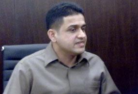 Nazaruddin Harus Berani Ungkap Pihak yang Terlibat