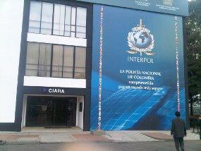 Nazaruddin Selalu Dijaga Ketat Polisi, Tidak Mudah Ditemui